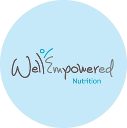 Well Empowered Nutrition